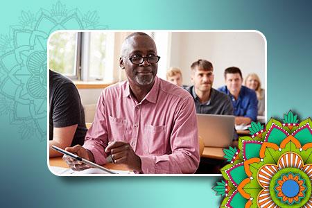 P. Ped. Educação de Jovens e Adultos (EJA)